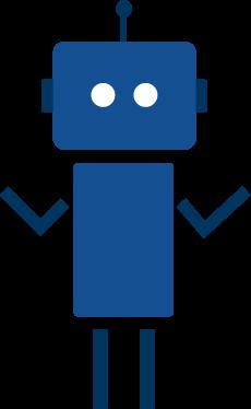 404 robot