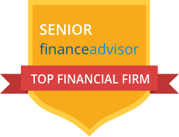 Senior Finance Advisor Top Financial Firms in Dallas, TX