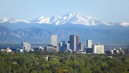 Denver sm