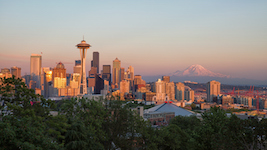 Seattle sm