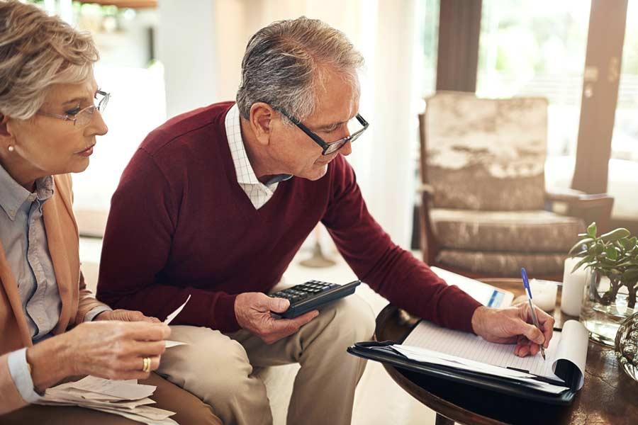 retirement-planning-compressed.jpg