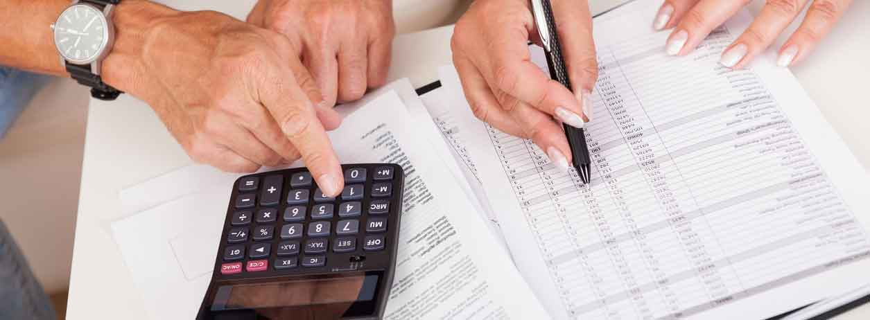 Tax Tips For Seniors