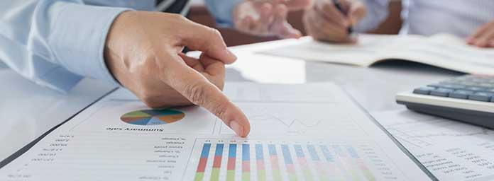Portfolio management as retirement approaches