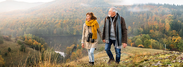 Top Ways To Get Retirement Right