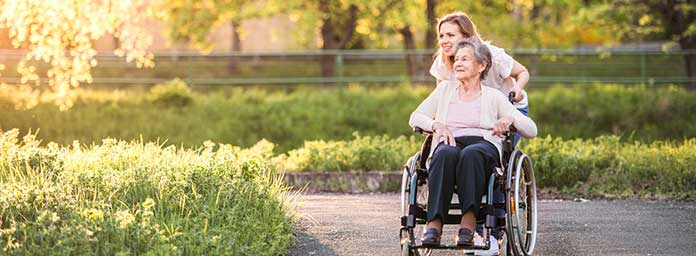 How Caregiving Affects Finances