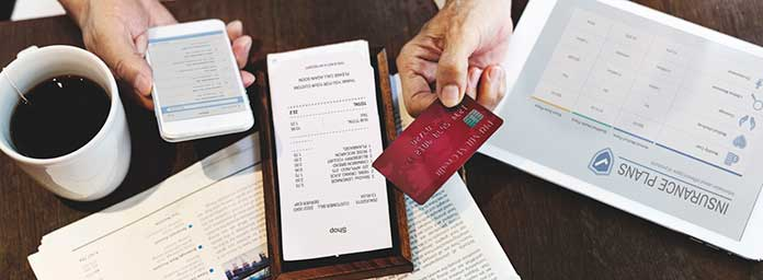 Life Insurance Retirement Planning