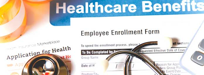 How To Take Advantage Of Open Enrollment For Benefits