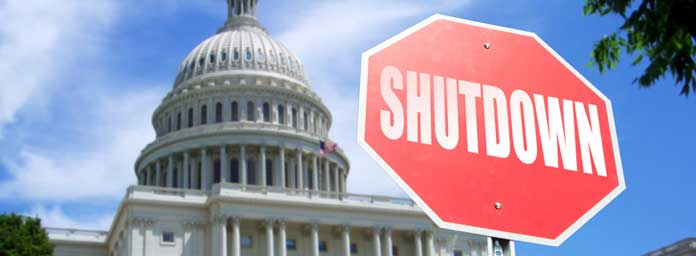 How The Government Shutdown Is Affecting Seniors