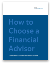 how-to-find-a-financial-advisor.png