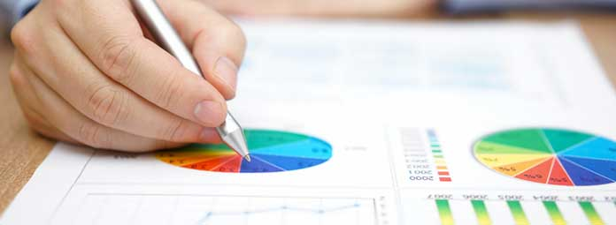 Need And Importance Of Portfolio Management Strategy
