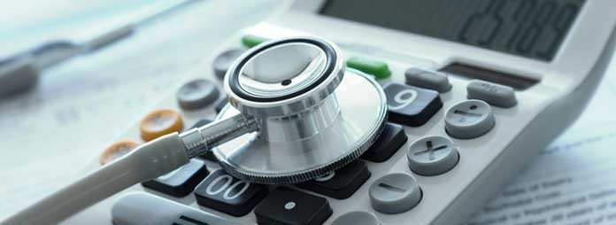 Ways To Financially Prepare Yourself For Medical Challenges