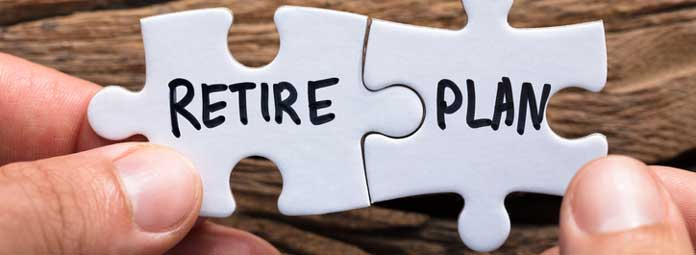Retirement Planning Blind Spots