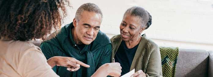 Long Term Care Myths