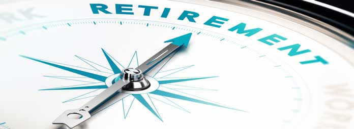 Expert Tips To Get Ready For Retirement