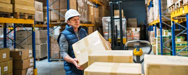 Employer benefits can help the senior labor force save more