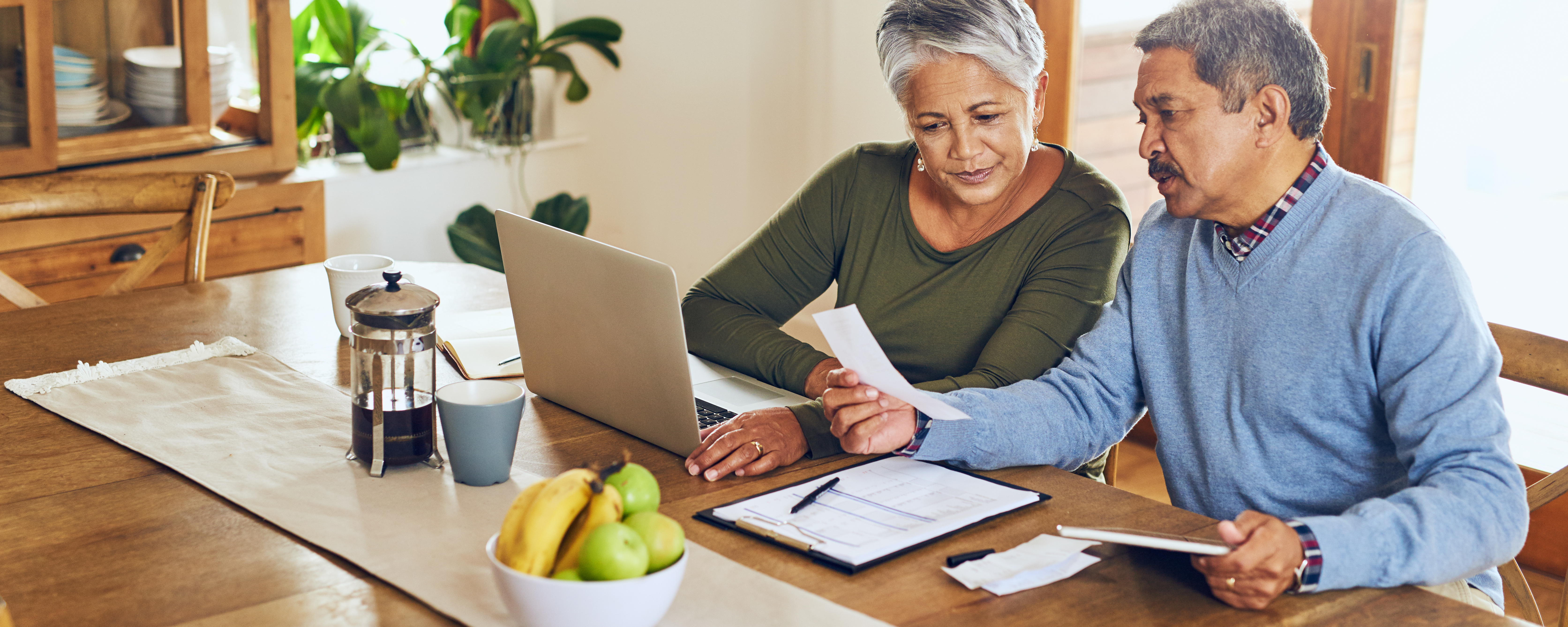 When Can Seniors Stop Filing Taxes