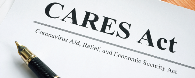 What Seniors Need To Know About The Cares Act
