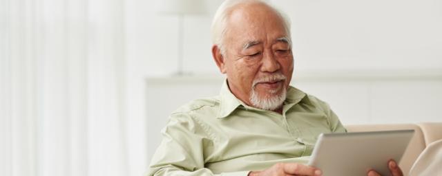 5 Best New Retirement Planning Books