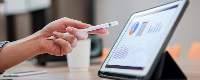 Exploring financial software maxifi planner