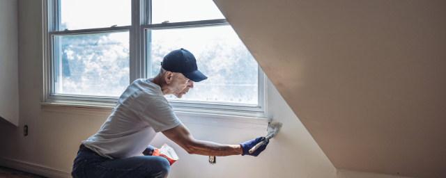 Is your home improvement project worth the cost