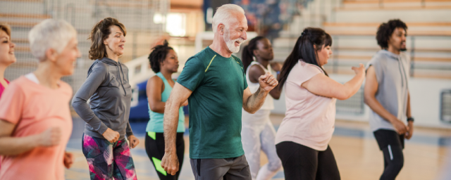 Senior Health Tips That Will Save You Money