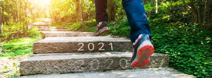 Best Actionable Financial Resolutions