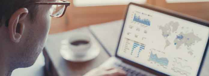 How To Optimize Your Financial Advisor Website