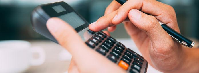 Top Retirement Savings Calculator For Seniors