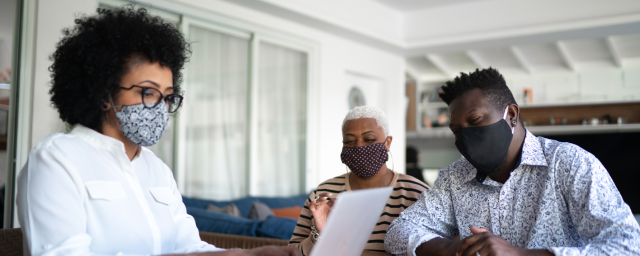 4 Ways The Pandemic Has Impacted Retirement