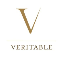 Veritable LP Top Financial Advisor in San Francisco, CA