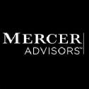 Mercer Global Advisors Inc. Top Financial Advisor in Seattle, WA