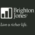 Brighton Jones Top Financial Advisor in Seattle, WA