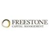 Freestone Capital Management, LLC Top Financial Advisor in Seattle, WA