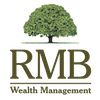 RMB Capital Management Top Financial Advisor in Denver, CO