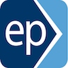 EP Wealth Advisors Top Financial Advisor in Denver, CO