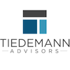 Tiedemann Wealth Management Top Financial Advisor in Dallas, TX