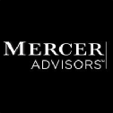 Mercer Global Advisors Inc. Top Financial Advisor in Dallas, TX
