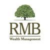 RMB Capital Management Top Financial Advisor in New York, NY
