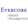 Evercore Wealth Management, LLC Top Financial Advisor in New York, NY
