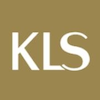 KLS Professional Advisors Group Top Financial Advisor in New York, NY