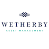 Wetherby Asset Management Top Financial Advisor in New York, NY