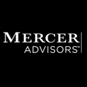 Mercer Global Advisors Inc. Top Financial Advisor in Atlanta, GA