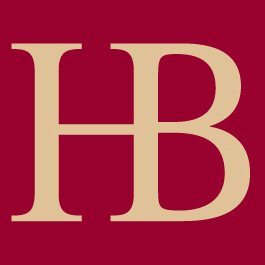 Homrich Berg Wealth Management Top Financial Advisor in Atlanta, GA