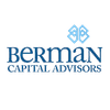 Berman Capital Advisors, LLC Top Financial Advisor in Atlanta, GA
