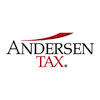 Andersen Tax LLC Top Financial Advisor in Houston, TX