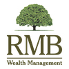 RMB Capital Management Top Financial Advisor in Washington, DC