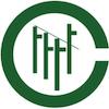 Churchill Management Group Top Financial Advisor in Washington, DC