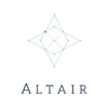 Altair Advisers Top Financial Advisor in Chicago, IL