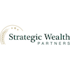 Strategic Wealth Partners Top Financial Advisor in Chicago, IL
