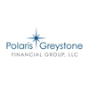 Polaris Greystone Financial Group Top Financial Advisor in Chicago, IL